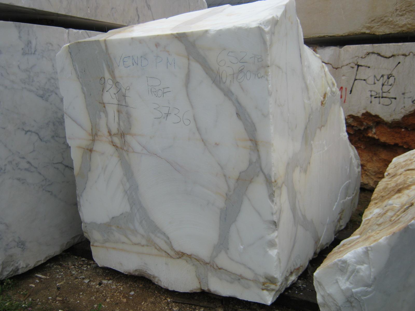 Black Gold Marble Blocks : August the builder depot