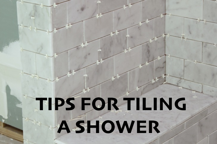 Installation guide the builder depot blog - Home depot bathroom tile installation cost ...