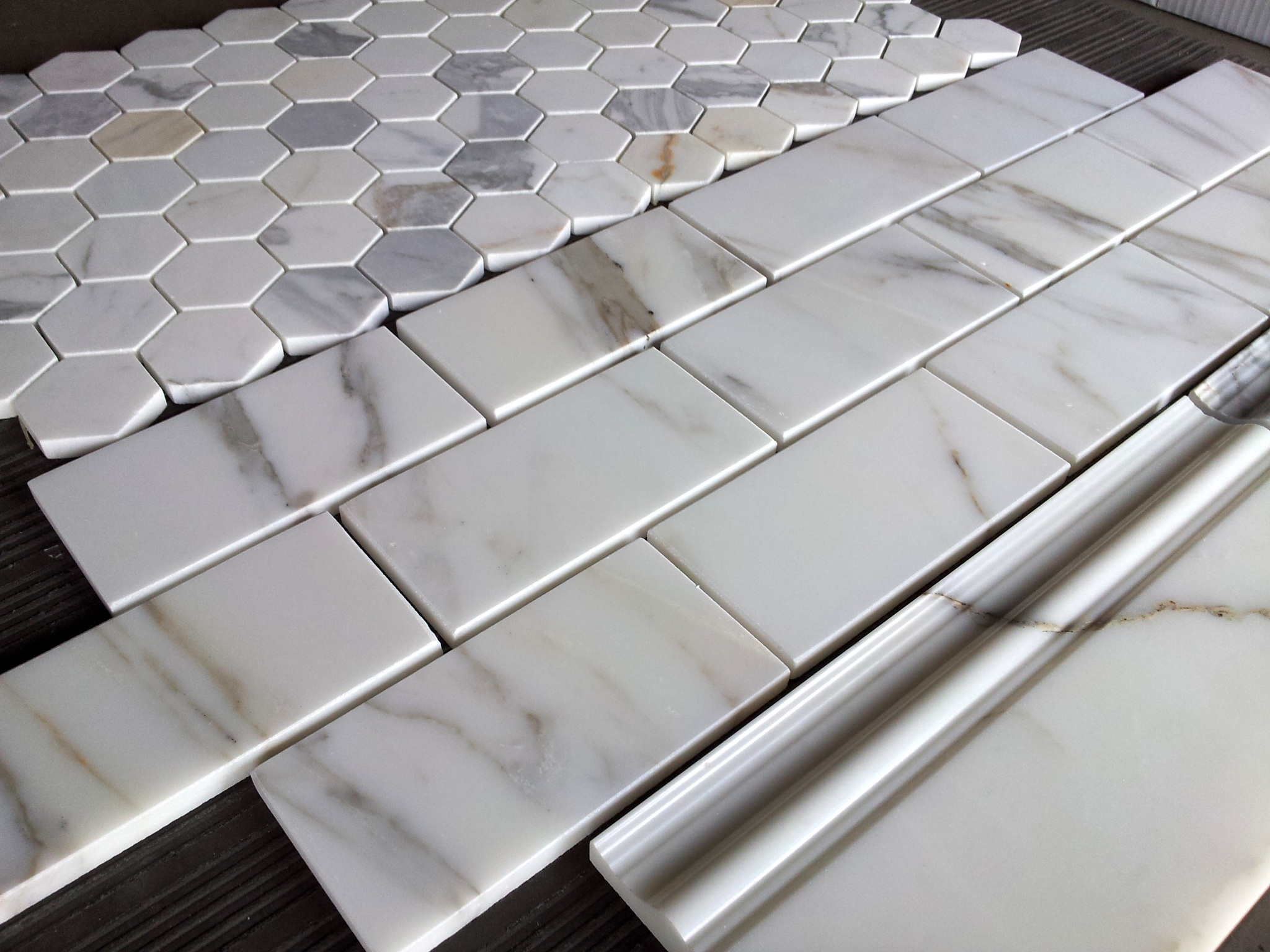 Comfortable 1 X 1 Ceiling Tiles Tiny 1200 X 1200 Floor Tiles Shaped 2 X 2 Ceiling Tile 2X2 Ceramic Floor Tile Youthful 4 X 4 Ceramic Tile Fresh4 X 4 Ceramic Tiles Calacatta Marble Collection | The Builder Depot Blog