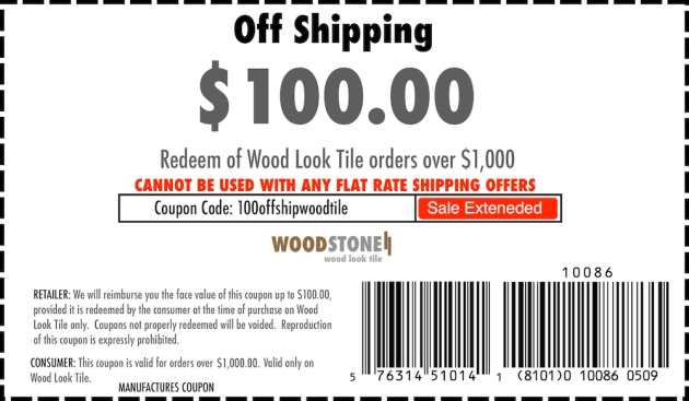 Coupon WLT Image 3