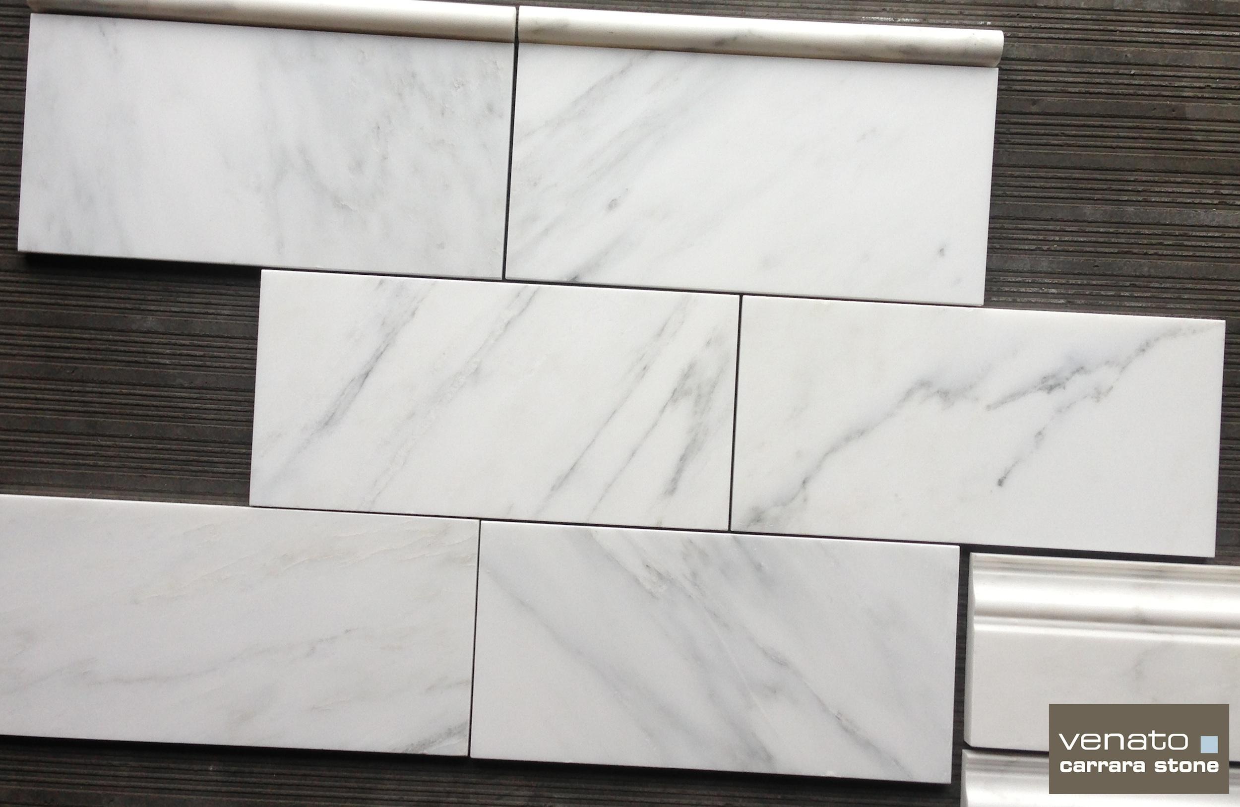 Venato 612 Marble Tile The Builder Depot Blog