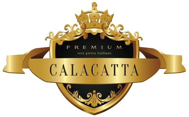 CALACATTA 2 no backgound