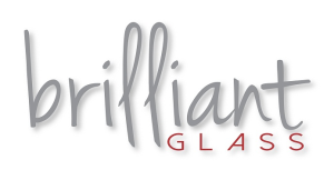 Brilliant Glass Tile Collection