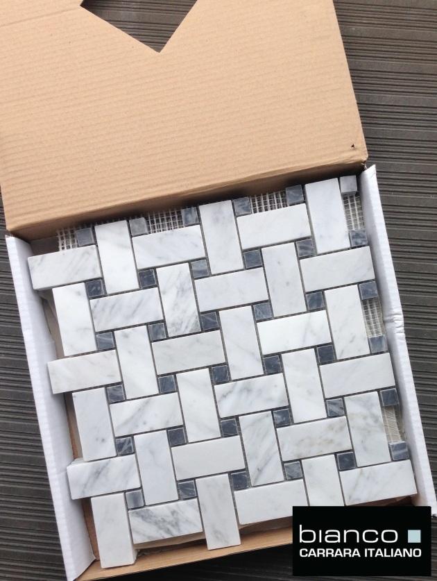 BW Box