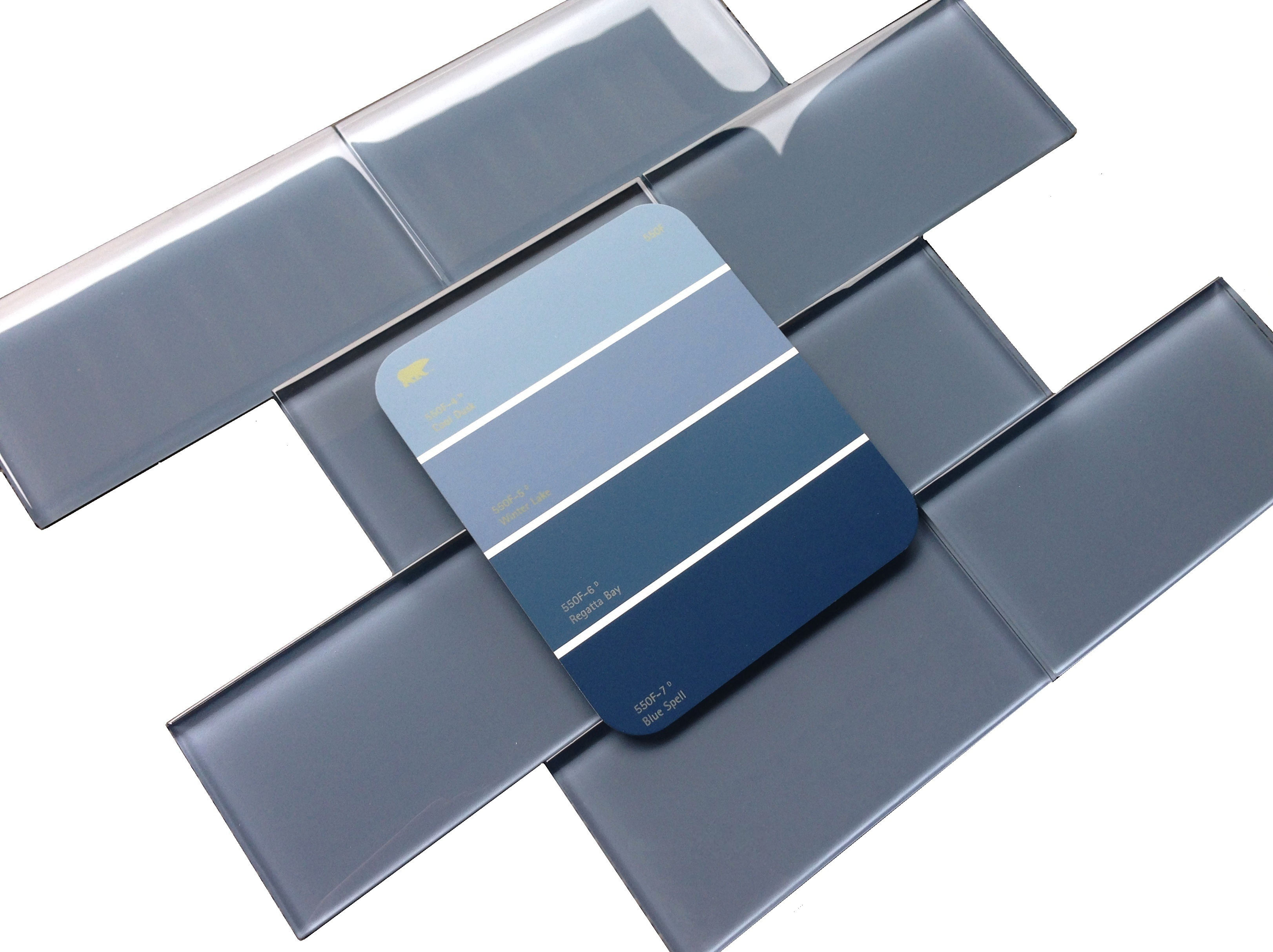 Glass Tiles | the builder depot blog | Page 2