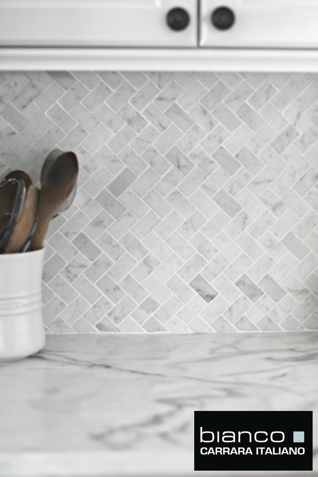 Bathroom Floor Tile Under 1 Square Foot 3