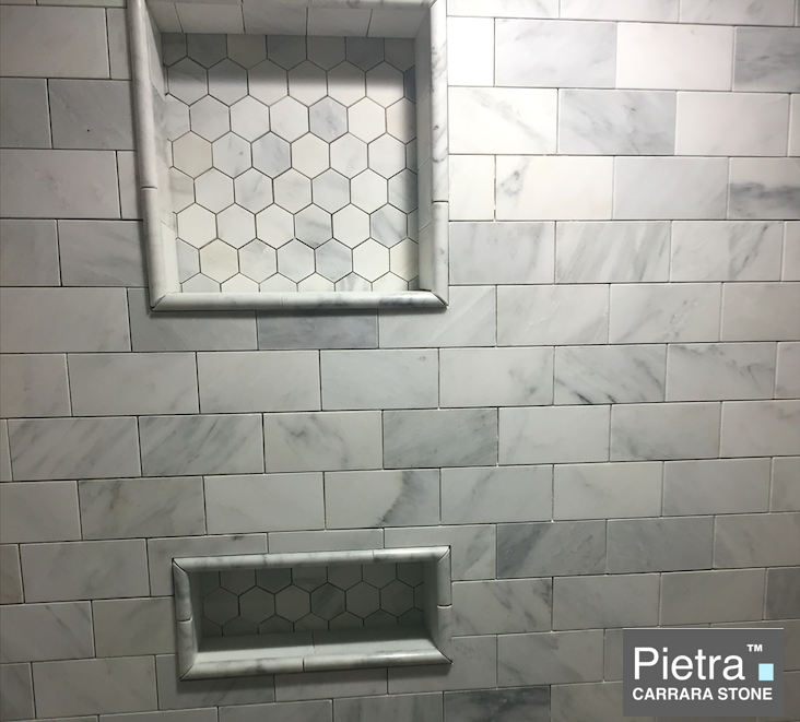 carrara-pietra-installed