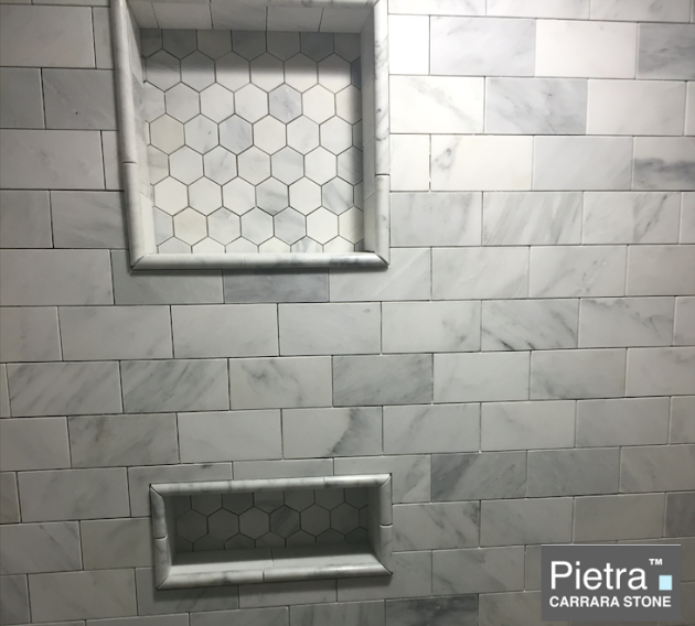 carrara-pietra-installed
