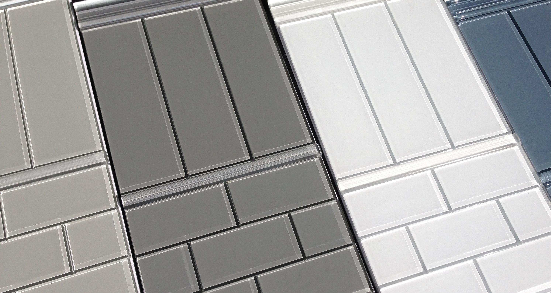 glass-tiles1