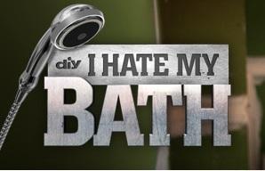 i-hate-my-bath