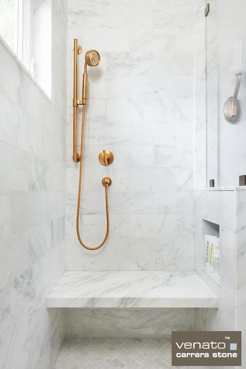 carrara-venato-bathroom