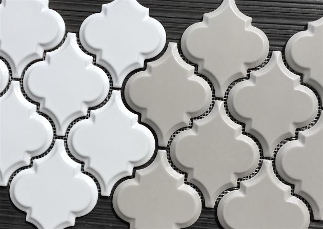 vento-gray-compared-to-white