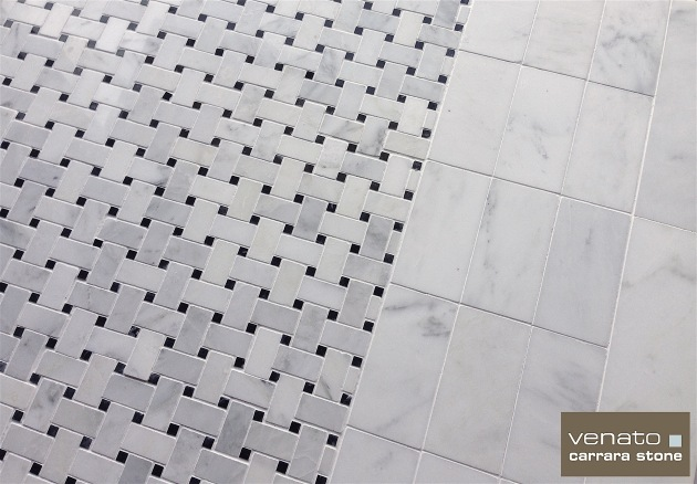 Carrera Tile The Builder Depot Blog