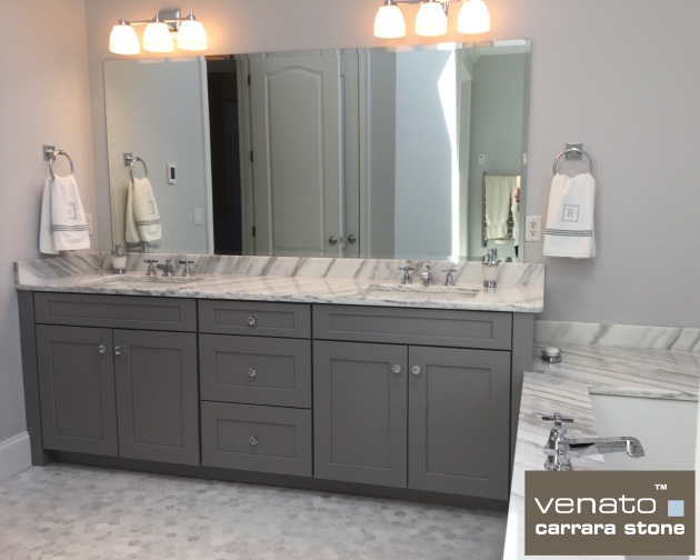 venato-carrara-full-bathroom