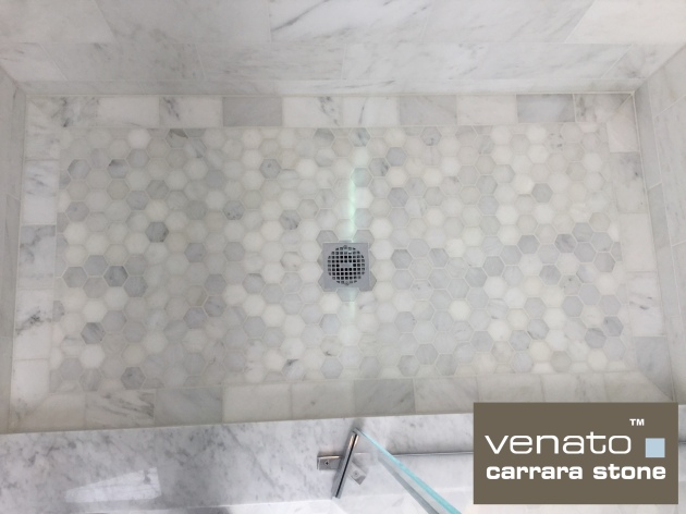 Carrara Venato The Builder Depot Blog