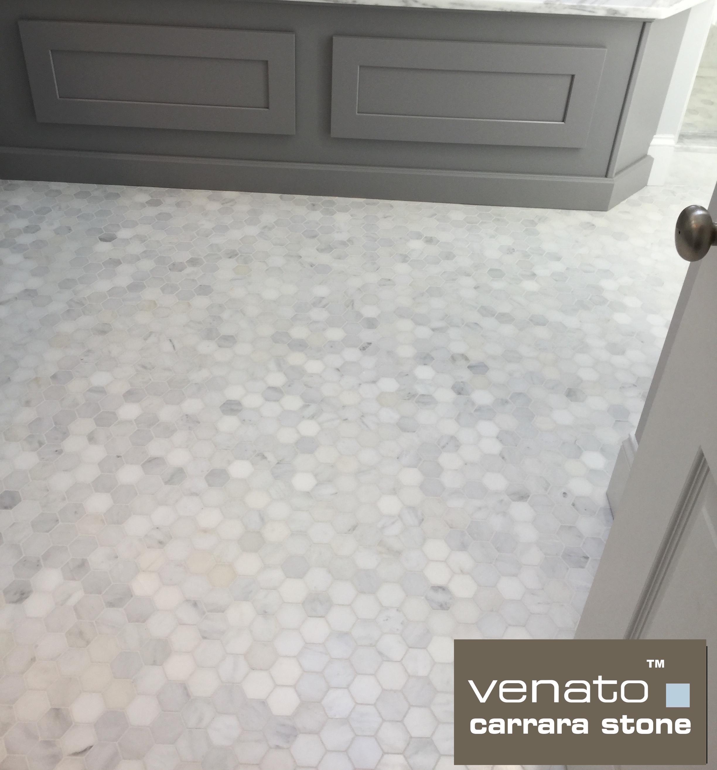 venato-hex-floor