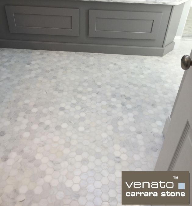 Very best Carrara Venato | the builder depot blog JF65